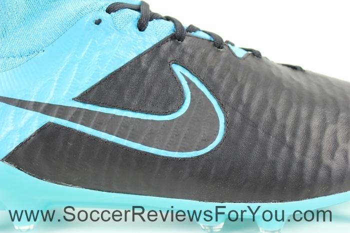 Nike Magista Obra Leather Tech Pack (7)