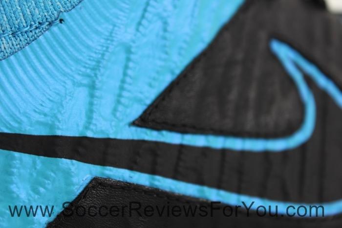 Nike Magista Obra Leather Tech Pack (8)