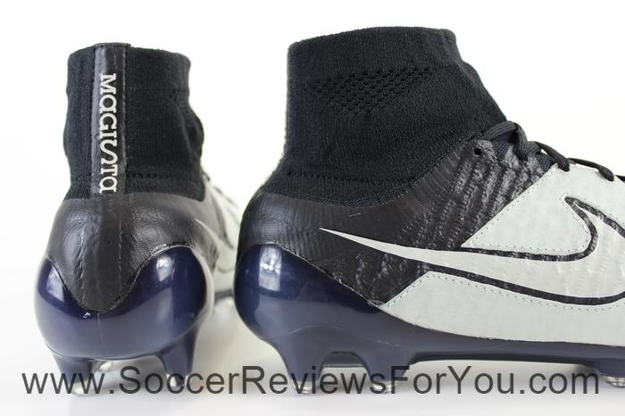 Nike Magista Obra Light Bone Tech Craft Pack (10)