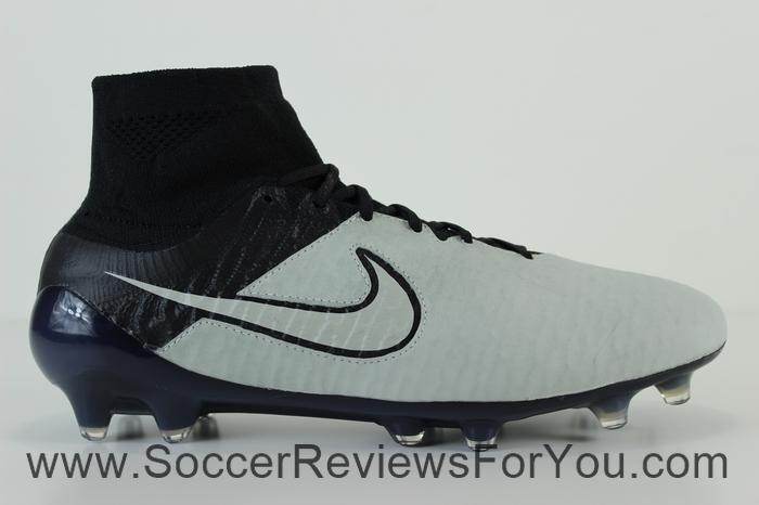 Nike Magista Obra Light Bone Tech Craft Pack (3)