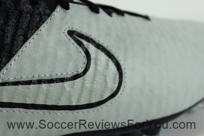 Nike Magista Obra Light Bone Tech Craft Pack (7)