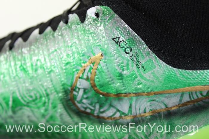 Nike Magista Obra St Patricks (11).JPG