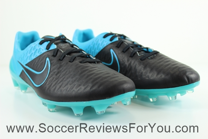 Nike Magista Opus Leather (2)