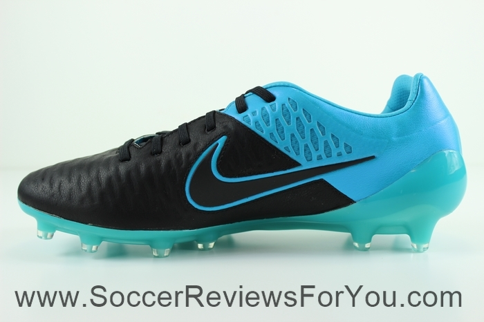 Nike Magista Opus Leather (4)