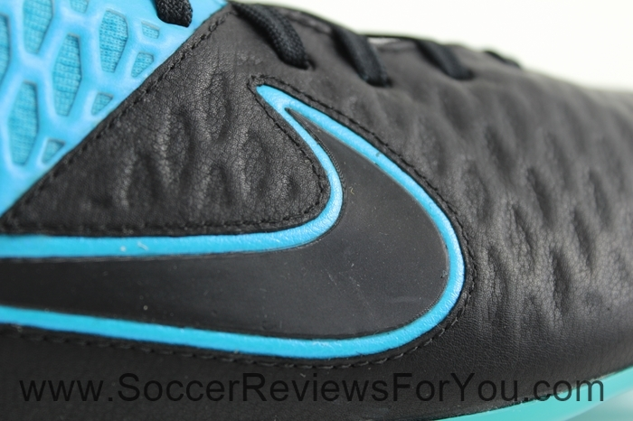 Nike Magista Opus Leather (7)