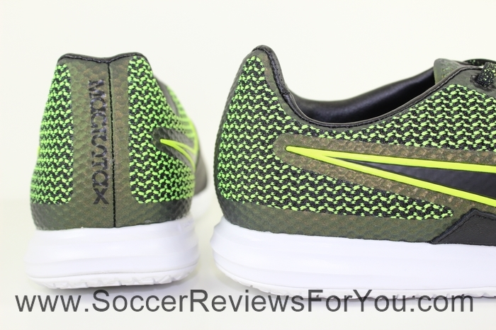 Nike MagistaX Finale IC (10)