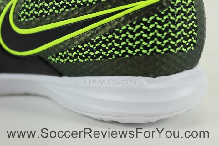 Nike MagistaX Finale IC (11)