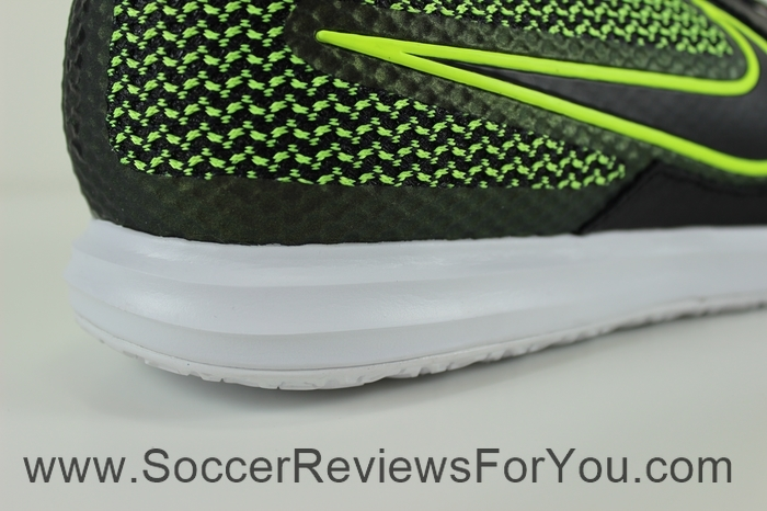 Nike MagistaX Finale IC (12)