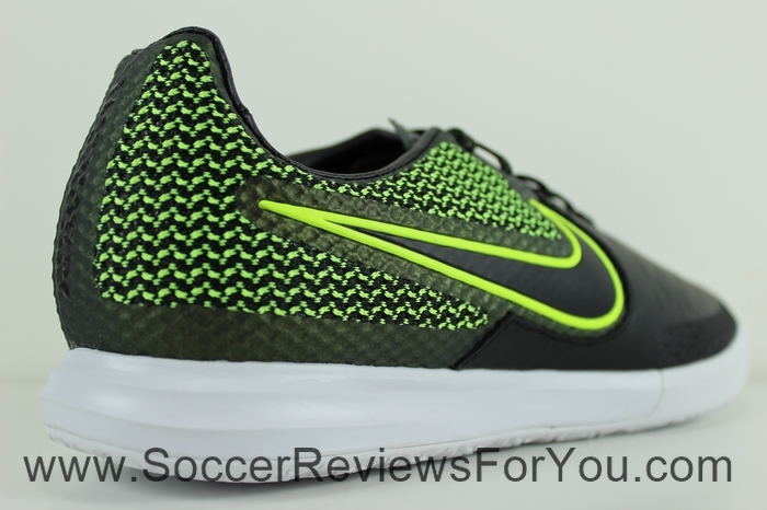 Nike MagistaX Finale IC (13)