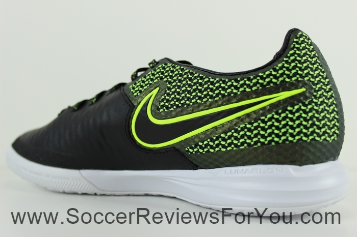 Nike MagistaX Finale IC (14)