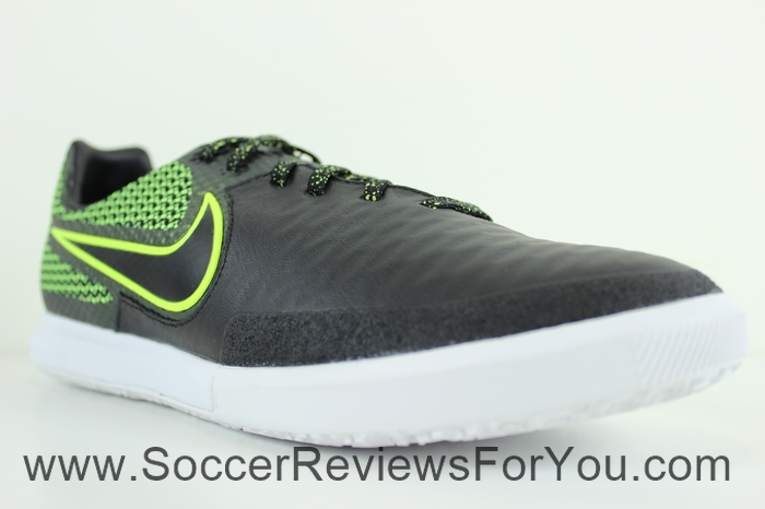 Nike MagistaX Finale IC (15)