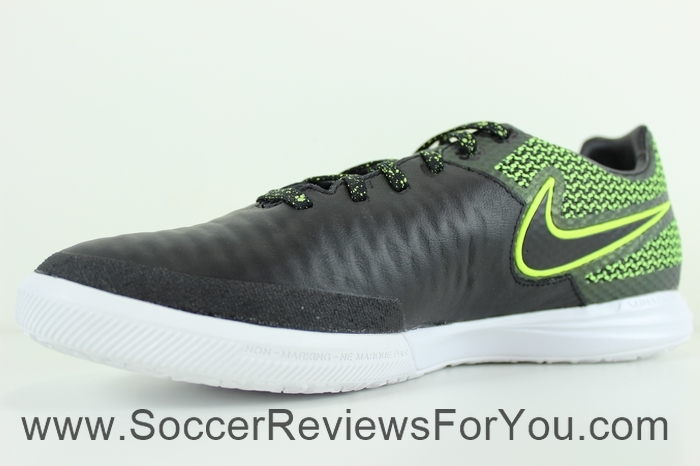 Nike MagistaX Finale IC (16)