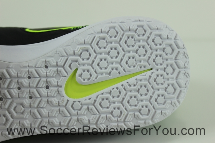 Nike MagistaX Finale IC (18)