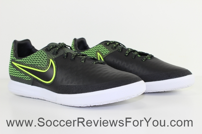 Nike MagistaX Finale IC (2)