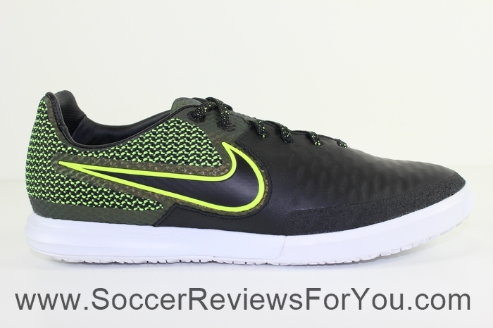 Nike MagistaX Finale IC (3)