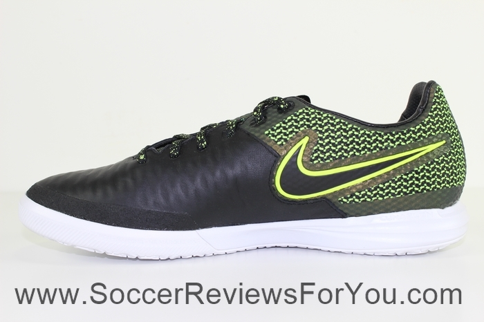 Nike MagistaX Finale IC (4)