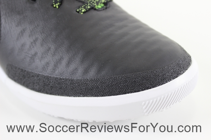 Nike MagistaX Finale IC (5)