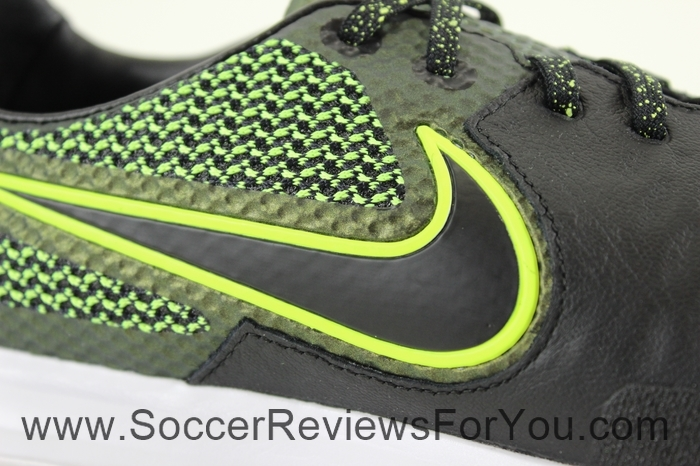 Nike MagistaX Finale IC (8)