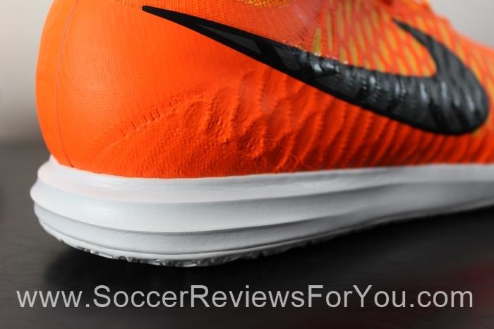 Nike Magista X Proximo IC Total Orange (11).JPG