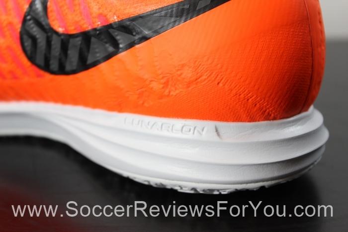 Nike Magista X Proximo IC Total Orange (12).JPG