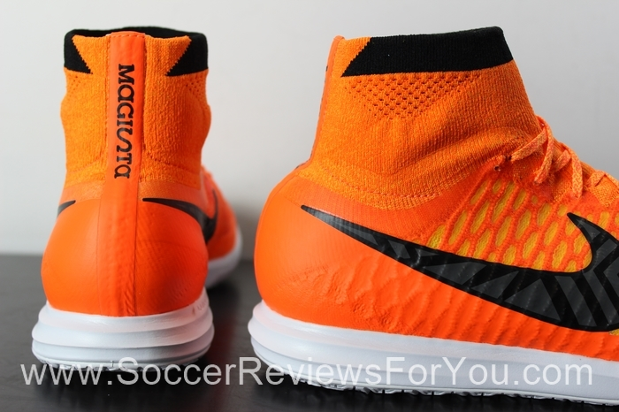 Nike Magista X Proximo IC Total Orange (15).JPG