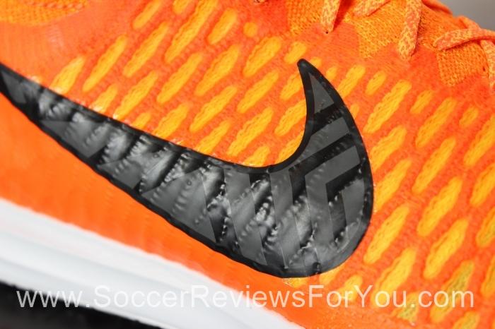 Nike Magista X Proximo IC Total Orange (17).JPG