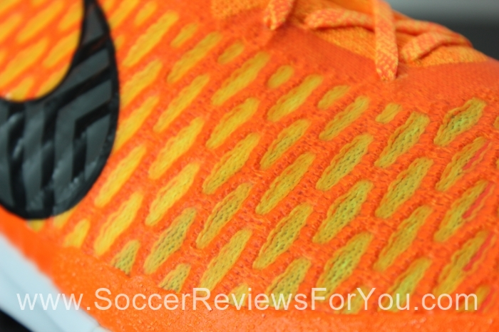 Nike Magista X Proximo IC Total Orange (18).JPG