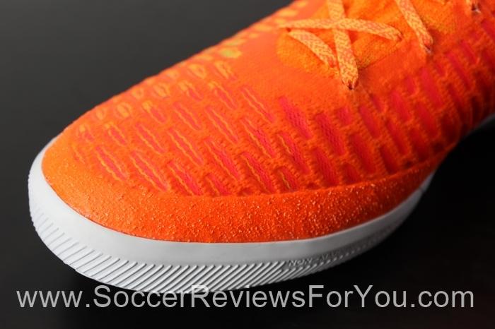Nike Magista X Proximo IC Total Orange (20).JPG