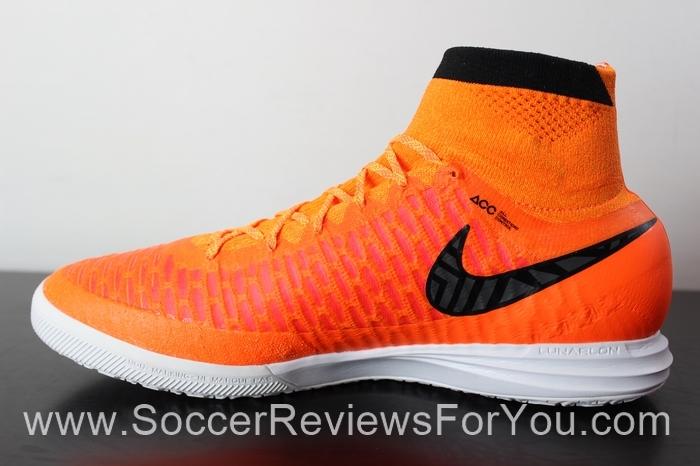 Nike Magista X Proximo IC Total Orange (22).JPG