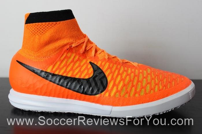 Nike Magista X Proximo IC Total Orange (23).JPG