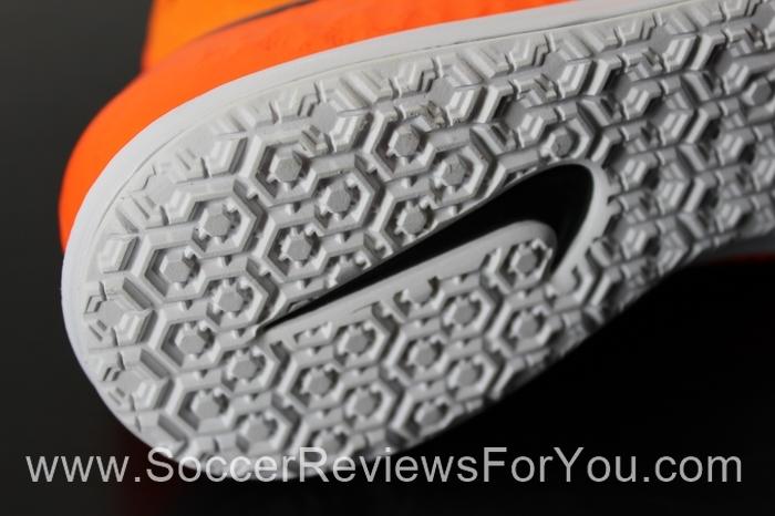 Nike Magista X Proximo IC Total Orange (4).JPG