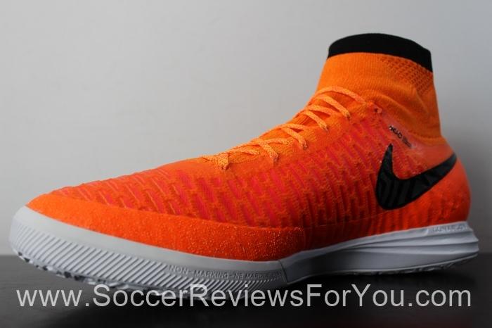 Nike Magista X Proximo IC Total Orange (6).JPG