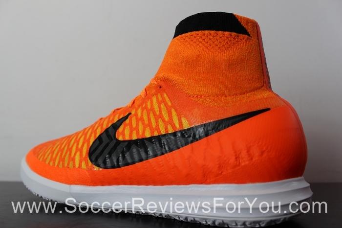 Nike Magista X Proximo IC Total Orange (9).JPG