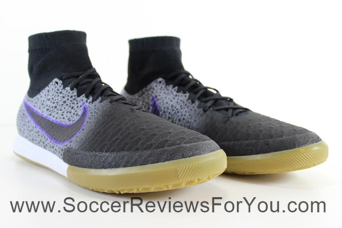 Nike MagistaX Proximo Safari (2)