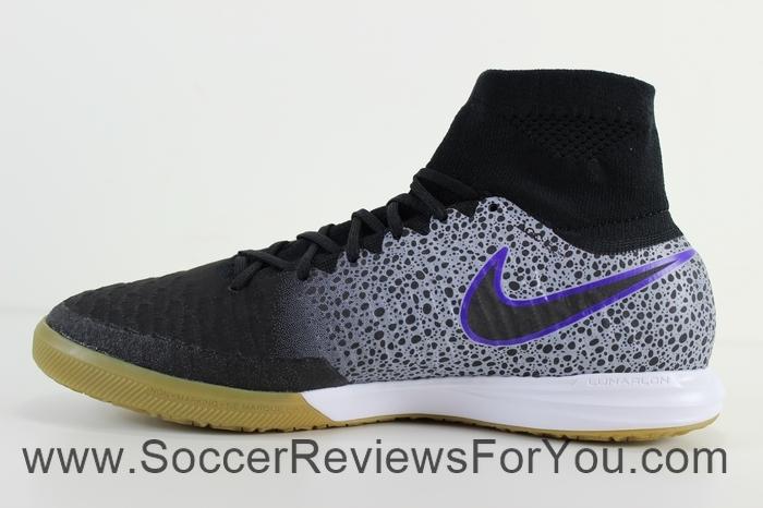 Nike MagistaX Proximo Safari (4)