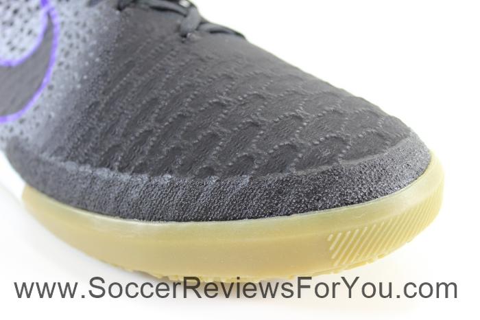 Nike MagistaX Proximo Safari (5)