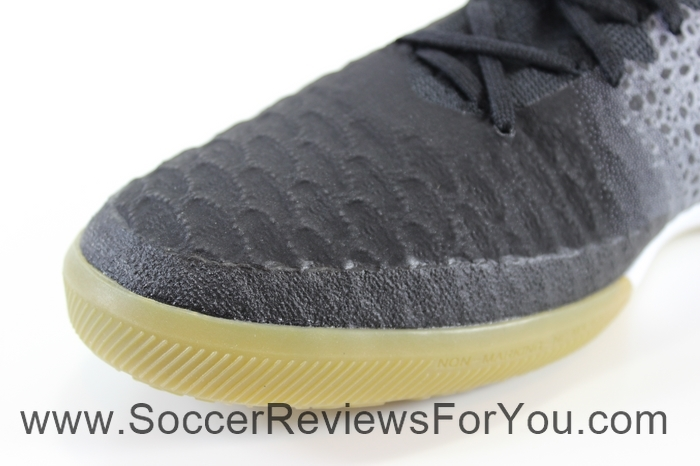 Nike MagistaX Proximo Safari (6)