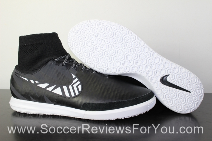 859aa8430 Nike MagistaX Proximo Street Indoor   Turf Review - Soccer Reviews ...