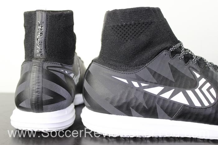 Nike Magista X Proximo Street IC Black (13).JPG