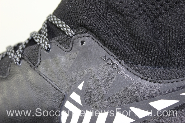 Nike Magista X Proximo Street IC Black (15).JPG