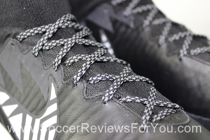 Nike Magista X Proximo Street IC Black (17).JPG