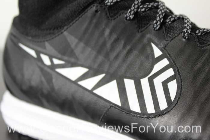 Nike Magista X Proximo Street IC Black (18).JPG