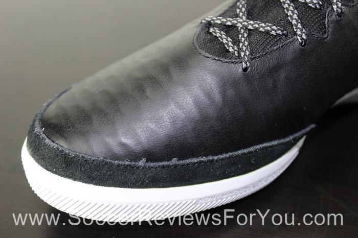 Nike Magista X Proximo Street IC Black (21).JPG