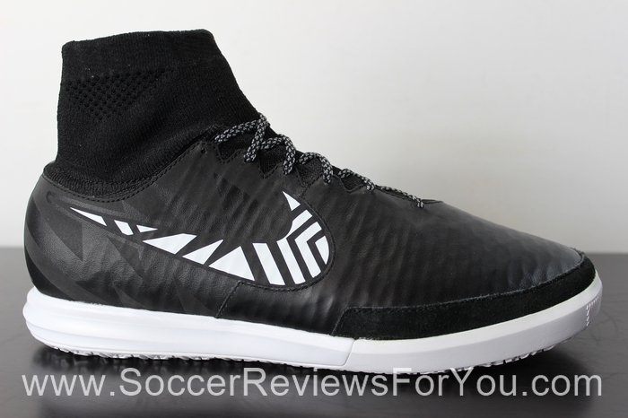 Nike Magista X Proximo Street IC Black (24).JPG