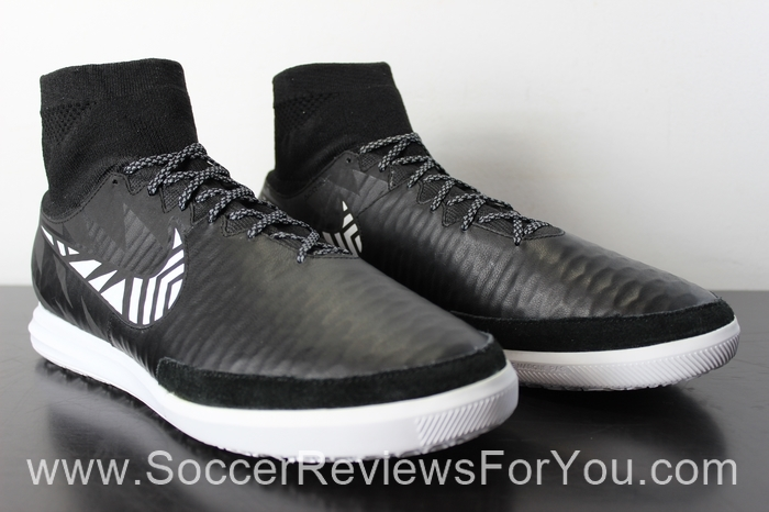 Nike Magista X Proximo Street IC Black (25).JPG