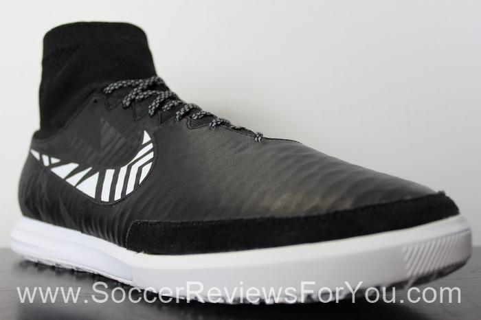 Nike Magista X Proximo Street IC Black (7).JPG