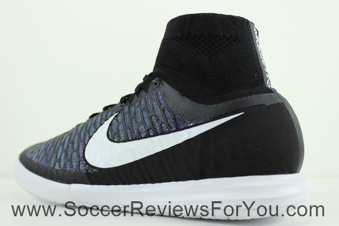 Nike MagistaX Proximo IC Dark Obsidian (12)
