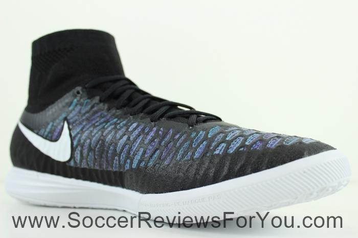 Nike MagistaX Proximo IC Dark Obsidian (15)