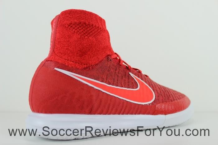 Nike MagistaX Proximo Street Indoor Challenge Red (11)