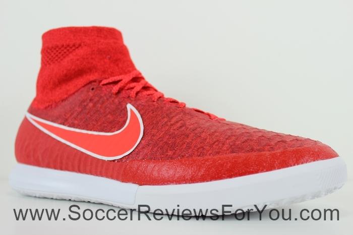 Nike MagistaX Proximo Street Indoor Challenge Red (13)
